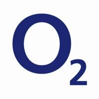 Neue O2 Free Tarife: Mehr Surfen, weniger bezahlen!