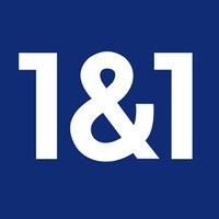 1und1 Logo