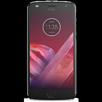 Preis-Kracher: Motorola Moto Z2 inkl. JBL SoundBoost 2