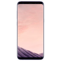Sparhandy Aktion: Samsung Galaxy S8 mit Vodafone Smart L